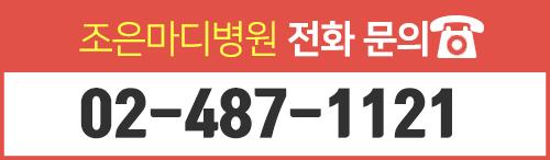 65dbcdca548200ee38336218f7b71c08_1562218