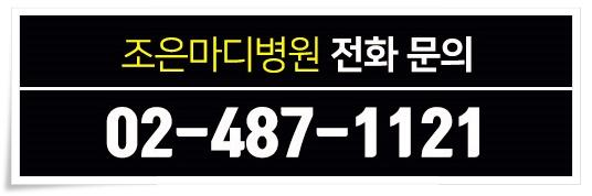 3a408cbf4977e88838d7df7f42f61b19_1571380