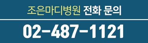 610ba926efb13798cd4781e82423e276_1625191